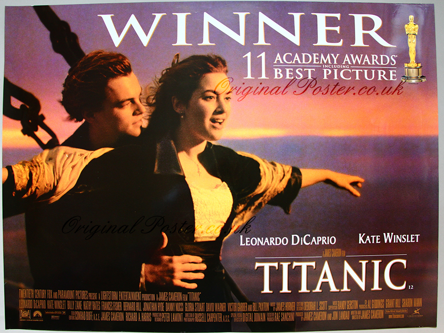 titanic movie free download in hindi mp4