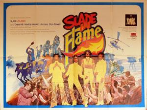 Slade In Flame скачать торрент - фото 10
