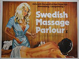 bare kendte damer kunstmuseum København